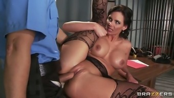 big titties babe glendale az marie getting her soppy cherry cracked out