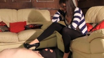 Beautiful Young adult Domme Amazing