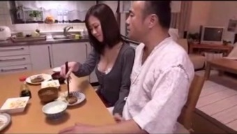 japanese people sexy moments 009