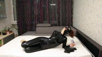 Date in Latex two(2)