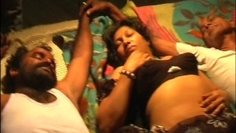 Mallu aunty like tragedy 002