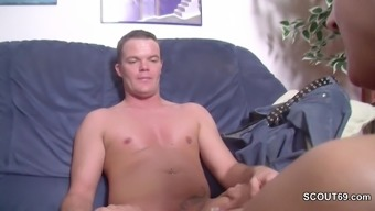 Step-brother Please stepsister to First Fuck without ever having Condom