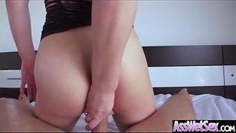 Big Stupid ass Krown (Dahlia Surroundings) Get Oiled Up And difficult Analy Nailed On Cam mov-19