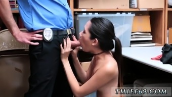 Watch get exposed girl and coach tickling Habitual Robbery