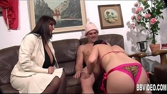 German born slags gets fucked