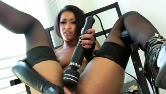 Hot solo slut Skin Diamond