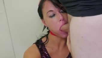Wifey clothed to really fuck xxx turkish stupid ass Talent