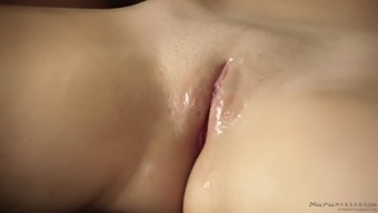 Jennifer Jacobs is outstanding at milking a hot stud's complicated dick