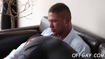 blowjob in the workplace before sexual intercourse