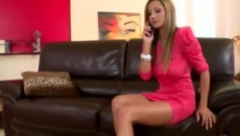 DDF Group - Romanian allure product likes Double Penetration