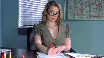 The Masturbating Teacher became a better selection and she even was drilled in bathroom