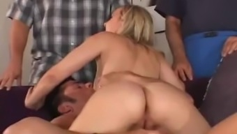 Swinger Housewife Hooker MILF
