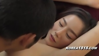 Natural adult porn SEXY Football Master Sizzling