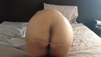 Arab number of dogging and kissing her bfs cock