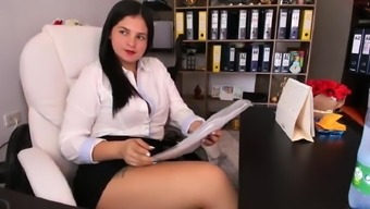 Teasing in the Office